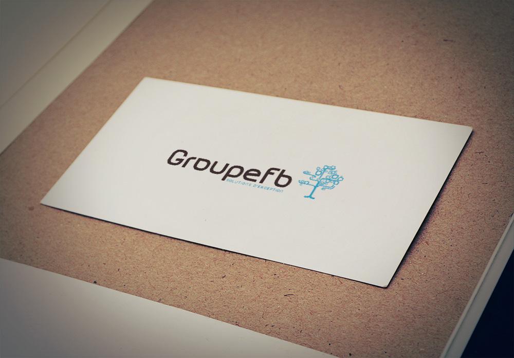 Logo_GroupeFb