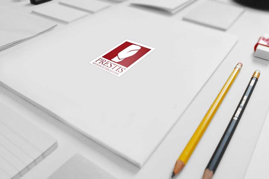 Logo_Prestis