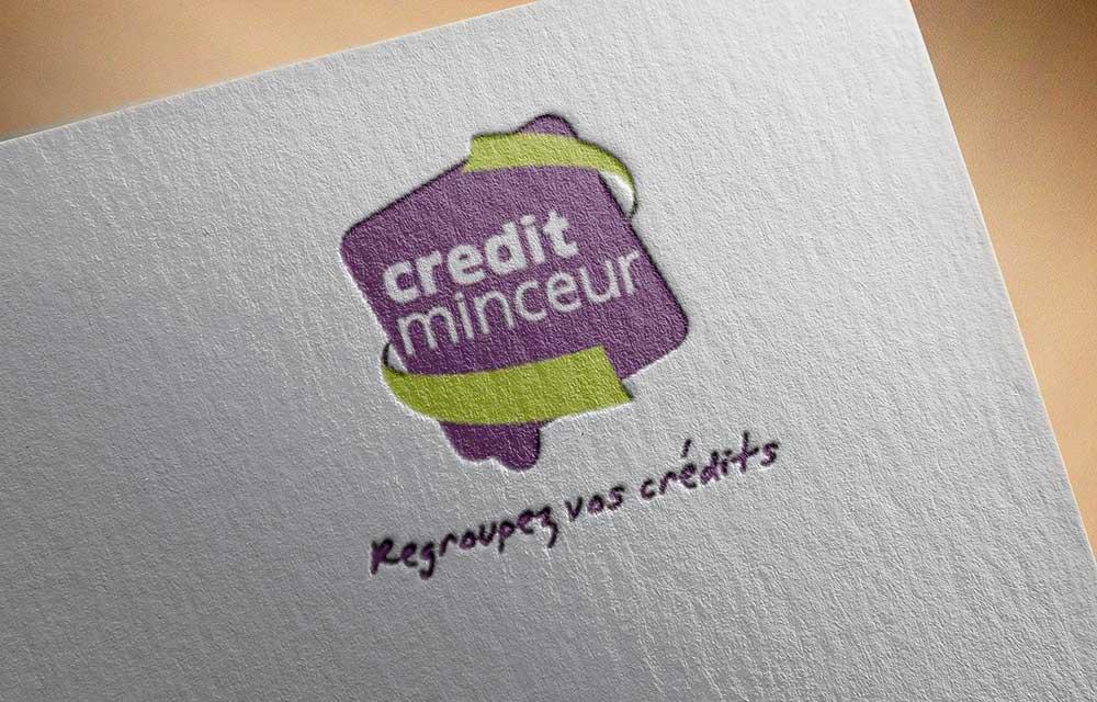 Logo_creditMinceur