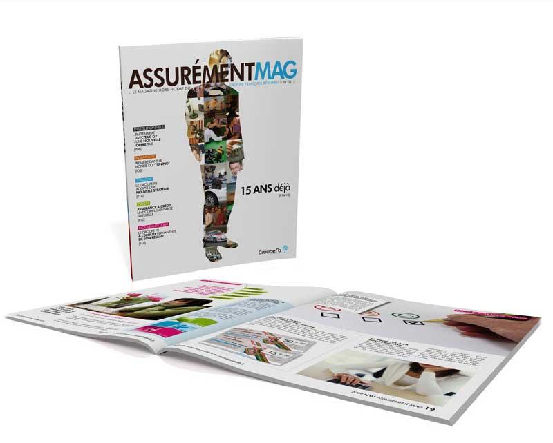 Magazine_assurementMag