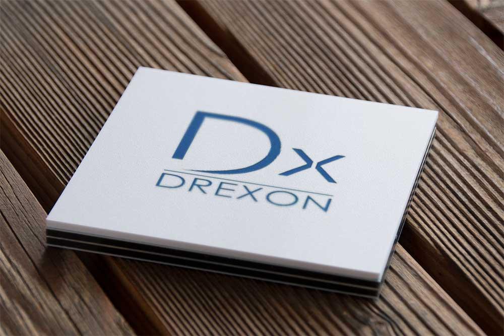 logo_Drexon