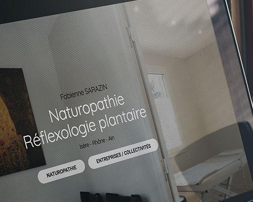site internet axe naturo - comunpoisson.co