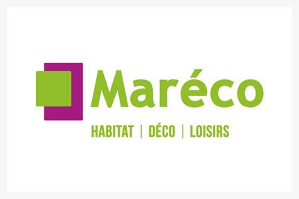 Mareco