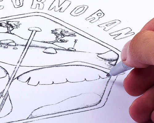 Graphiste Concarneau - Graphiste Nevez - Graphiste Tregunc - Graphiste Lorient - graphiste Quimperlé - Graphiste Quimper