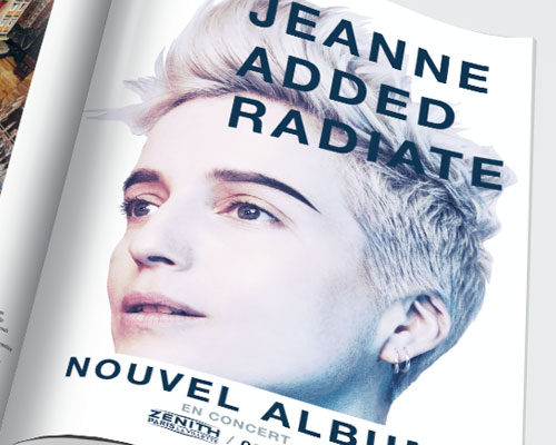 Jeanne Added - Com un poisson graphiste freelance Lorient Concarneau Quimper vannes